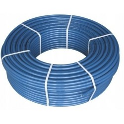 RURA KAN-therm PE-RT BLUE FLOOR 16X2mm 200m PEX
