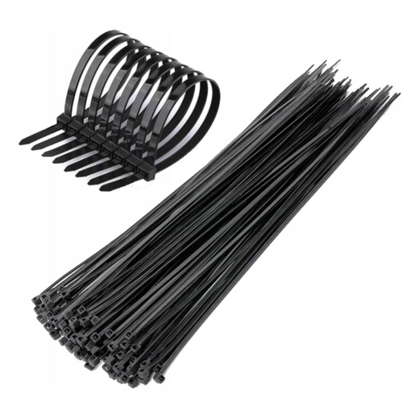 POMPA MH 1300 INOX IBO 100l/ min ciśnienie 5.5 bar