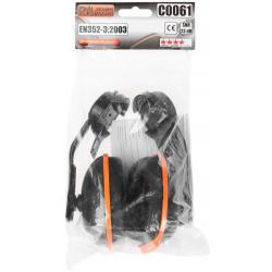 CX-80 SMAR MOLIBDENOWY DO PRZEGUBÓW 500g SMAROWNIC
