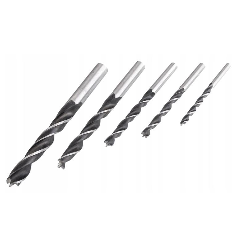 CX80 SMAR SILIKONOWY 500g BEZBARWNY Z ATESTEM PZH