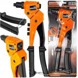 CX80 DUO SPRAY NAPRAWCZY CHRONI PRZED RDZĄ 500ML